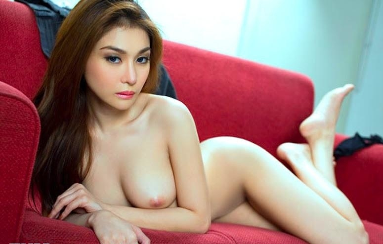 Naked sex in the philippines 1