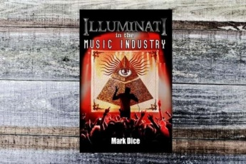 Illuminati and The Music Industry by Marc Dice